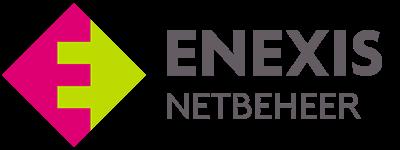 Enexis logo