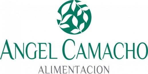 Grupo Angel Camacho logo