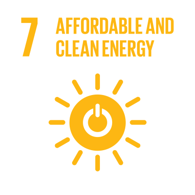 E_INVERTED SDG goals_icons-individual-RGB-07.png