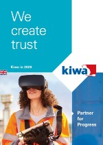 Cover-corporate-brochure-kiwa-2020-150.jpg