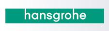 Hansgrohe Group logo