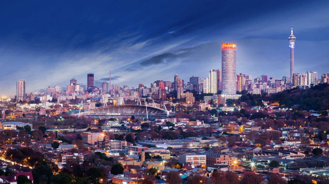 Kiwa teams with SATAS to open up the South African certification market